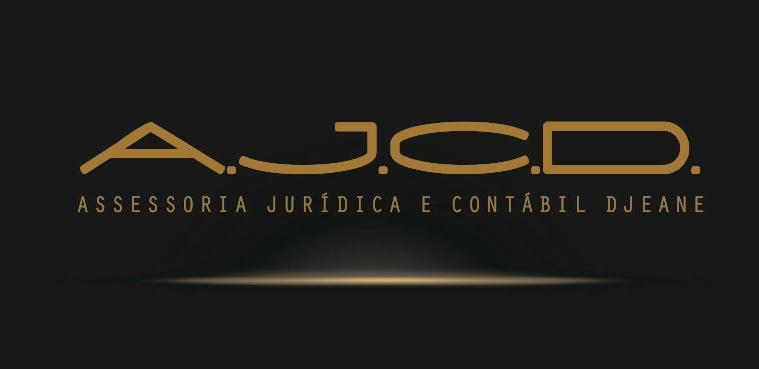 ASSESSORIA JURÍDICA E CONTÁBIL DJEANE