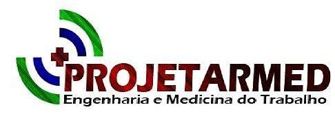 PROJETARMED MEDICINA DO TRABALHO