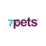 7pets