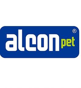 Alcon Pet.