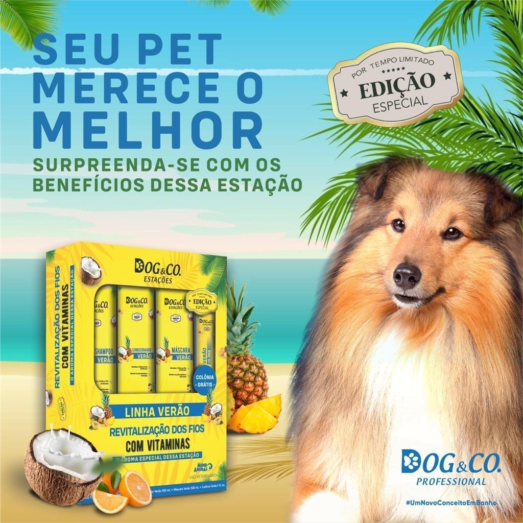 SEU PET MERECE O MELHOR!