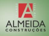 Almeida Construções