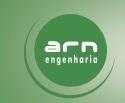 Arn Engenharia