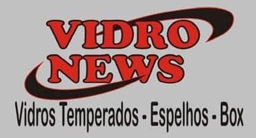 VidroNews