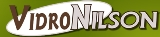 Vidronilson