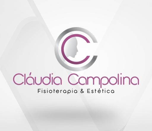 CLÁUDIA CAMPOLINA