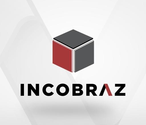 INCOBRAZ