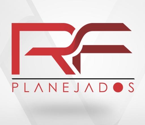 RF PLANEJADOS