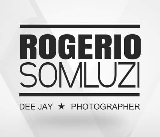 ROGERIO SOMLUZI