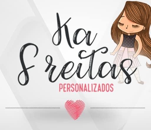 KA FREITAS PERSONALIZADOS