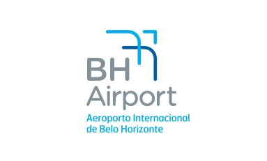 Airport BH
