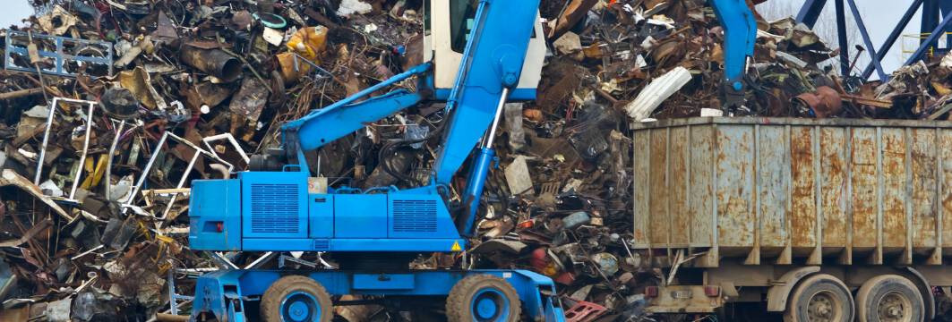 Alteração na legislação de resíduos sólidos, afetarão empresas em MG