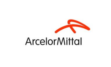 Arcelor Mittal