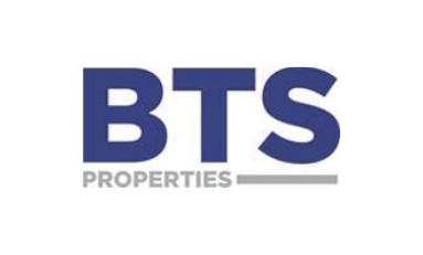 BTS Properties