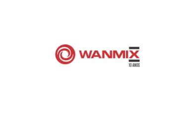 Wanmix