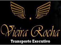 Vieira Rocha Transporte Executivo