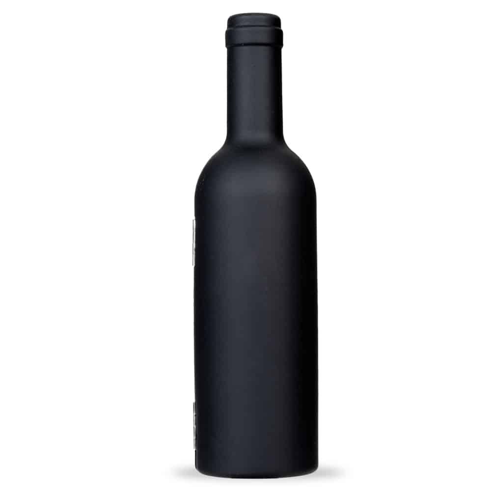 Kit Vinho 03 peças - Granada