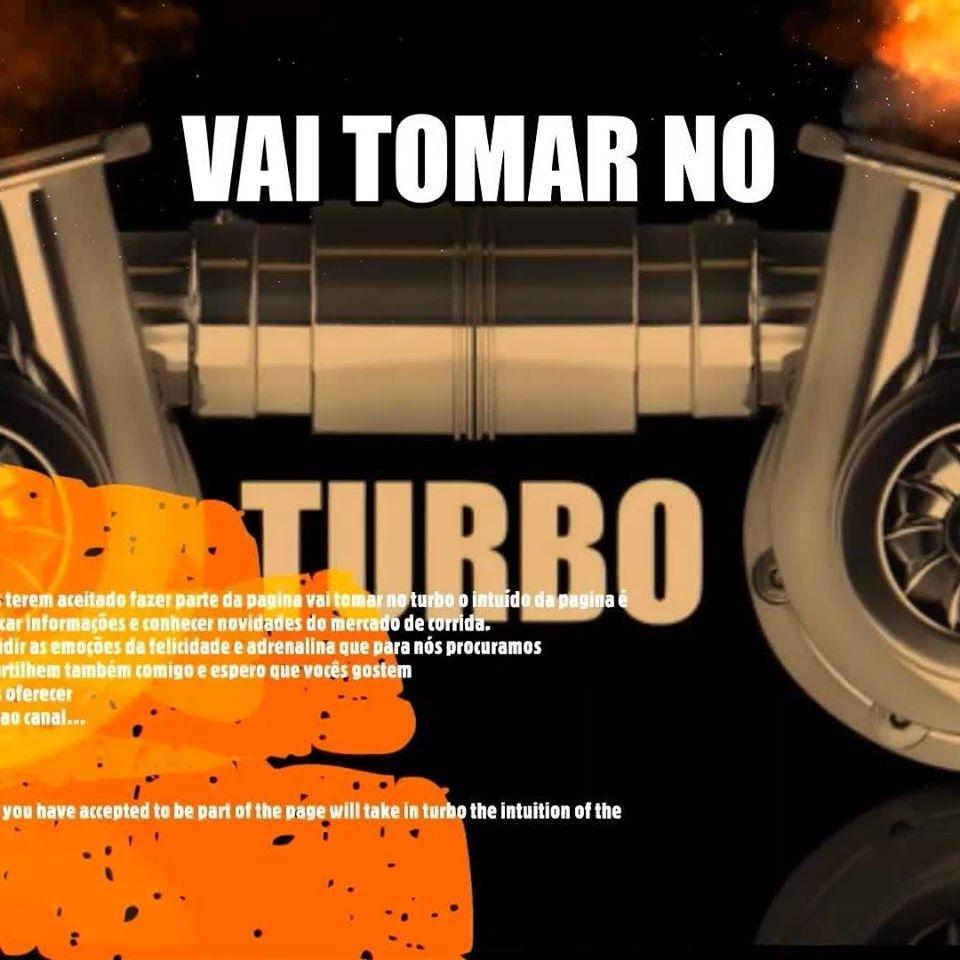 https://www.facebook.com/vaitomarnoturbo.com.br/