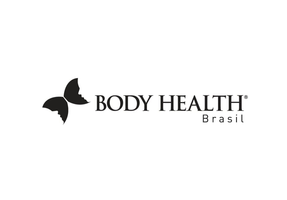 https://www.bodyhealthbrasil.com/