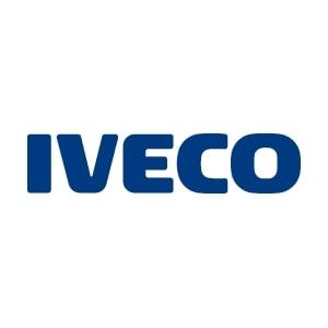 https://www.iveco.com/brasil/institucional/pages/fabricas.aspx