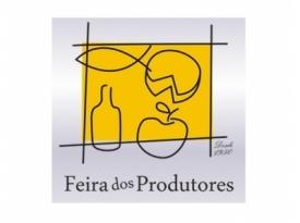 FEIRA DOS PRODUTORES
