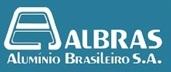 ALBRAS