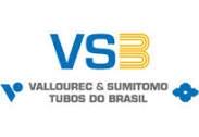 VALLOUREC SUMITOMO TUBOS DO BRASIL - VSB