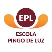 Escola Pingo de Luz