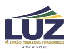 Luz / MG