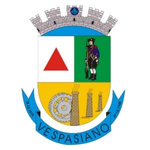 Prefeitura de Vespasiano / MG