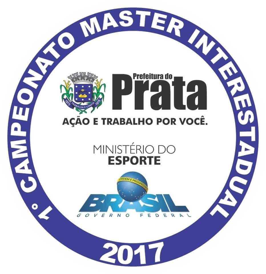 Prefeitura do Prata /MG