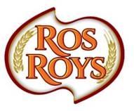 Ros Roys