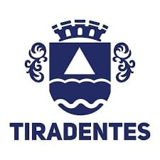 Tiradentes / MG