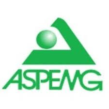 ASPEMG-Associação dos Servidores Públicos de MG
