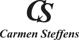 Carmen Steffens (Shopping Del Rey)
