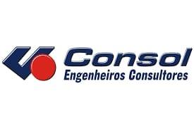 Consol Engenheiros Consultores