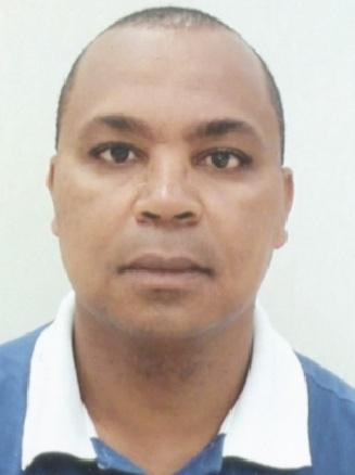 Engº Daniel Eustáquio Rodrigues