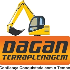 Dagan Terraplenagem