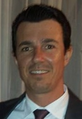 Engº Rodrigo Ciabatari Ramos de Oliveira