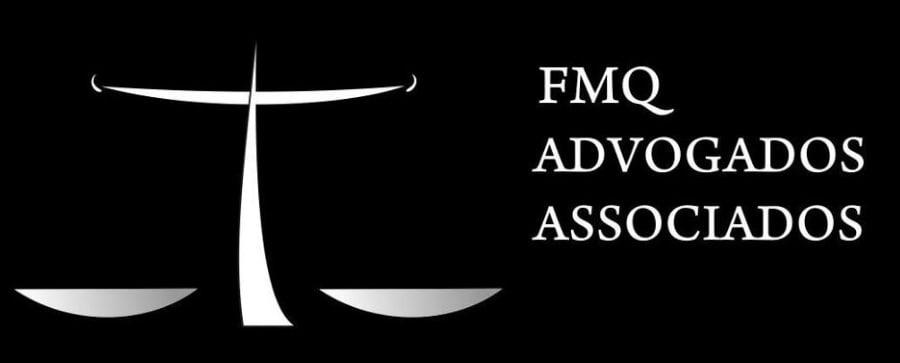 FMQ Advogados Associados