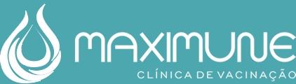 Maximune Clínica de Vacinação