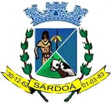 Prefeitura de Sardoá