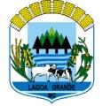 Prefeitura de Lagoa Grande