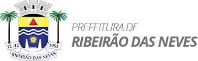 Prefeitura de Ribeirão das Neves