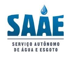 SAAE - Governador Valadares