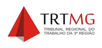 TRTMG