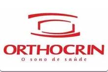 ORTHOCRIN