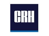 CRH Cimentos