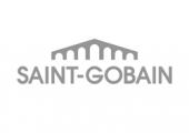 Saint-Gobain do Brasil