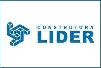 Construtora Líder